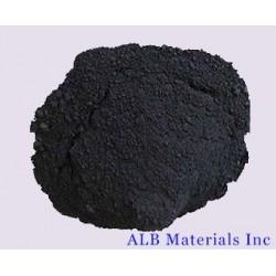 Tungsten Carbide (WC) Nanopowder