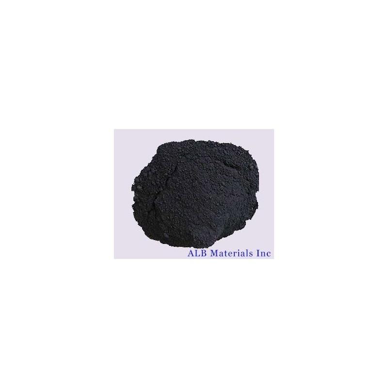 Tungsten Carbide (WC) Micropowder