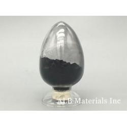 Tungsten Disulfide (WS2) Micropowder