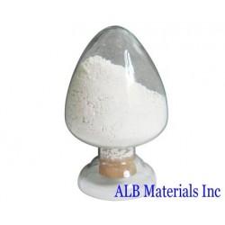 Ytterbium Oxide (Yb2O3) Nanopowder