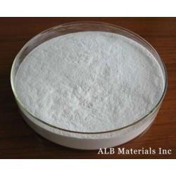 Zinc Oxide (ZnO) Micropowder