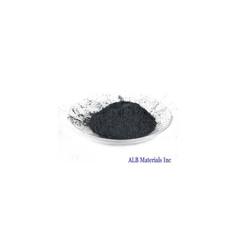 Zirconium Boride (ZrB2) Micropowder