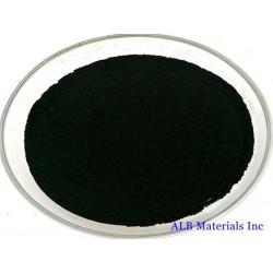 Zirconium Carbide (ZrC) Nanopowder