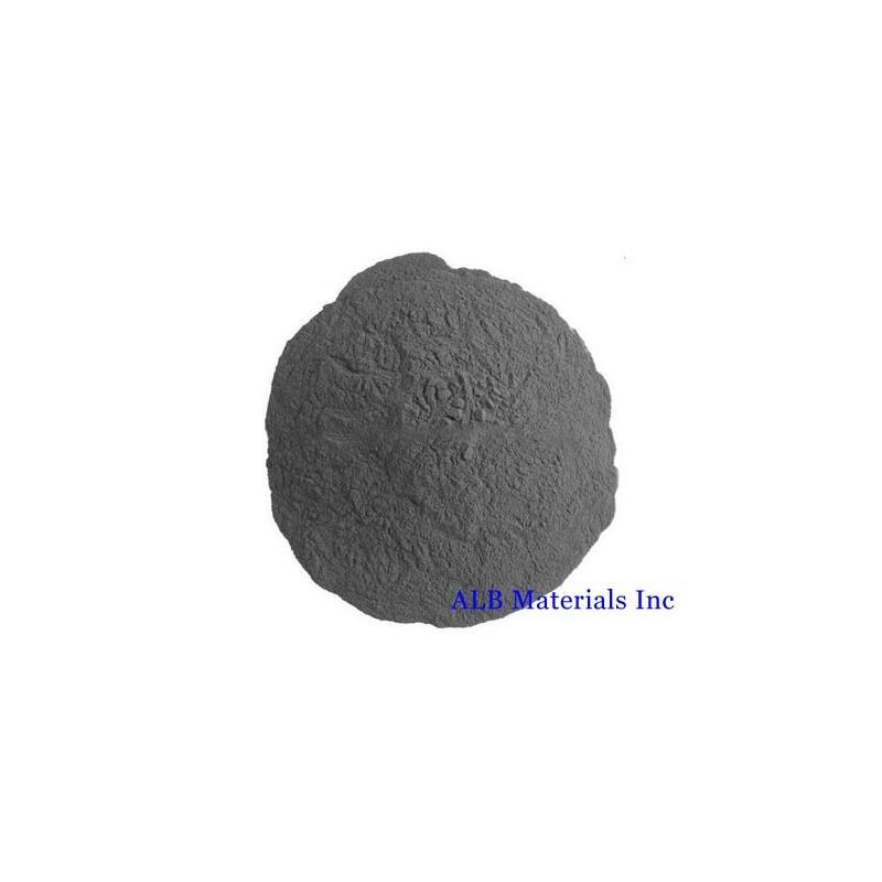 Zirconium Silicide (ZrSi2) Micropowder