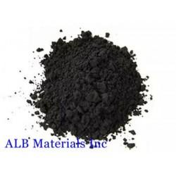 Palladium carbon catalyst