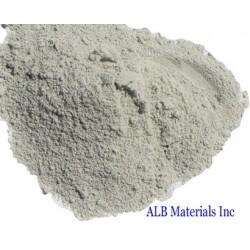 Palladium calcium carbonate (Lindlar catalysts) catalyst