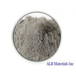 Palladium barium carbonate catalyst