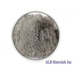 Palladium barium sulphate catalyst