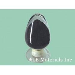 Palladium silica catalyst