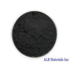 Platinum carbon catalyst