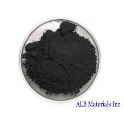 Platinum-Palladium carbon catalyst