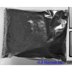 Platinum alumina catalyst