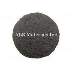 Platinum calcium carbonate catalyst