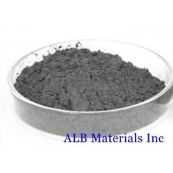 Iridium carbon catalyst