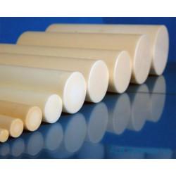 Alumina (Al2O3) Rod