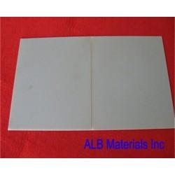 Aluminum Nitride (AlN) Substrate