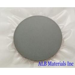 Germanium Antimony Telluride (GeSbTe) Sputtering Targets