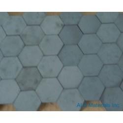 Boron Carbide (B4C) Sheets