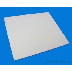 Boron Nitride (BN) Sheets