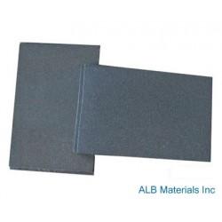 Silicon Carbide (SiC) Sheets