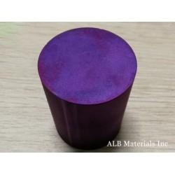 Lanthanum Hexaboride (LaB6) Rods