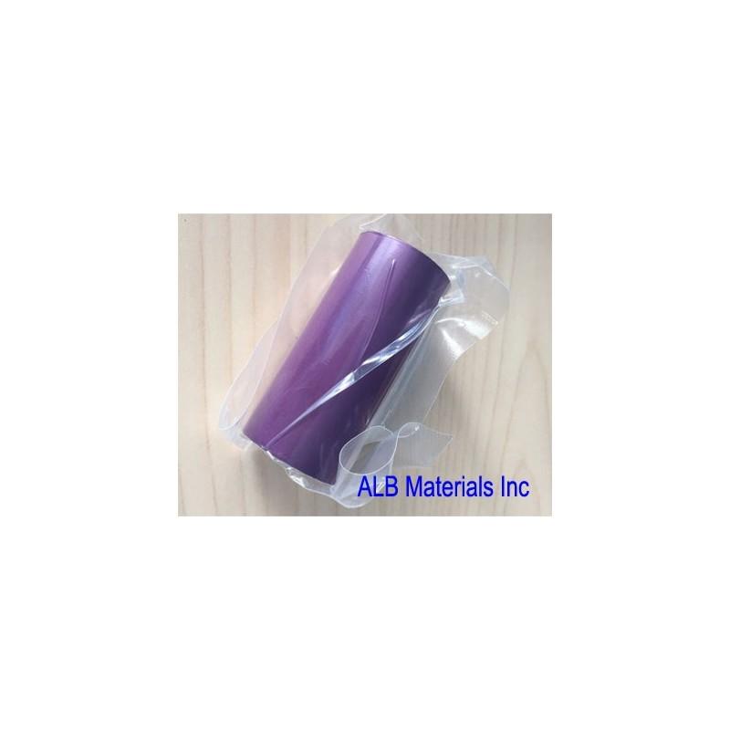 Lanthanum Hexaboride (LaB6) Cathode