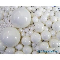 Zirconia (YSZ) Grinding Balls