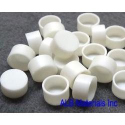 Alumina (Al2O3) Thermal...
