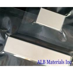 Lithium Titanate (Li7Ti5O12) Sputtering Targets