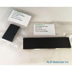 Lithium Cobalt Oxide (LiCoO2) Sputtering Targets