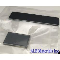 Lithium Nickel Manganese Cobalt Oxide Li(NiMnCo)O2 Sputtering Targets