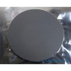 Lanthanum Strontium Manganate (LSMO) Sputtering Targets