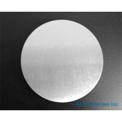 Magnesium Aluminum (Mg-Al) Alloy Sputtering Targets