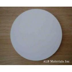 Sodium aluminum Fluoride (Na5Al3F14) Sputtering Targets