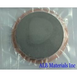 Niobium Arsenide (NbAs) Sputtering Target