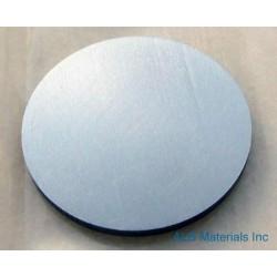 Rhenium (Re) Sputtering Targets