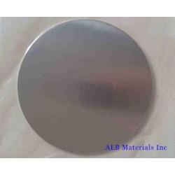 Tin Antimonide (SnSb) Sputtering Targets