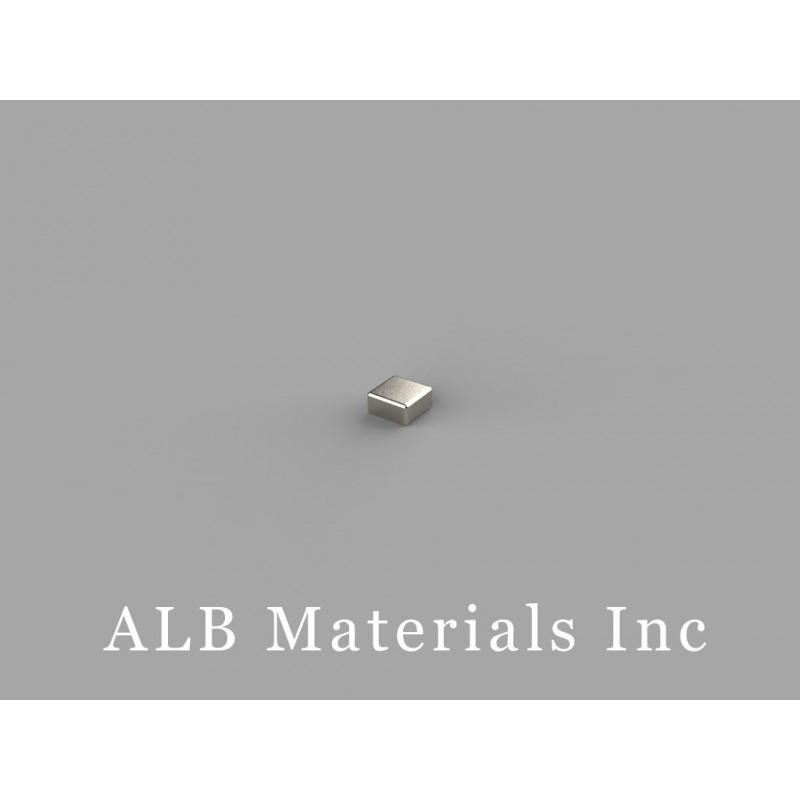 ALB-B221