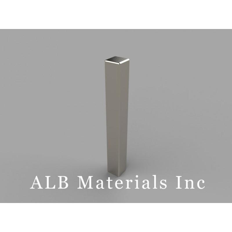 ALB-B22X0