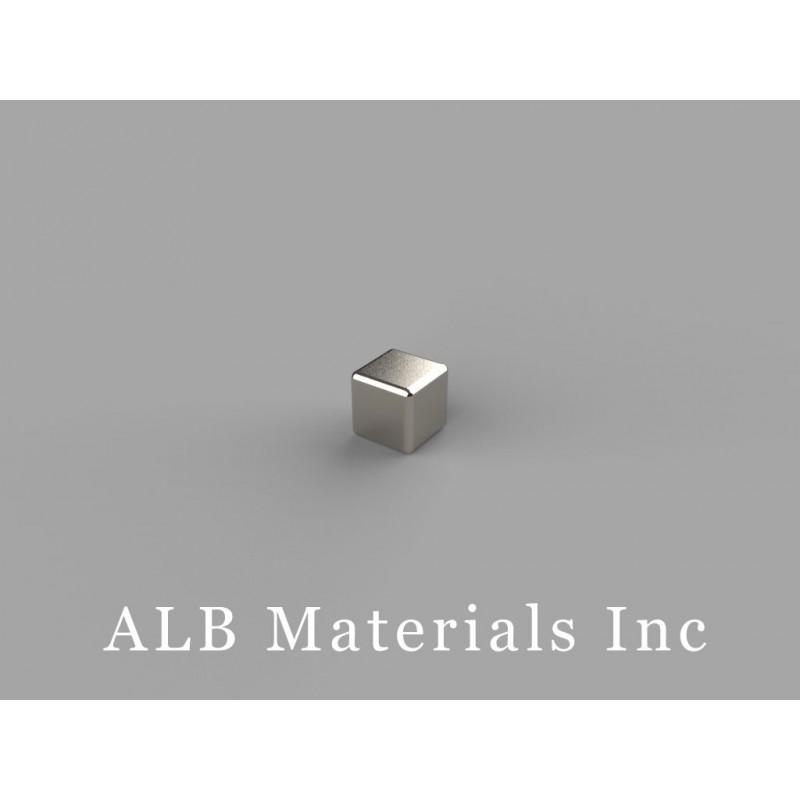 ALB-B333-N52