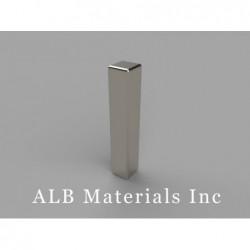 ALB-B33X0