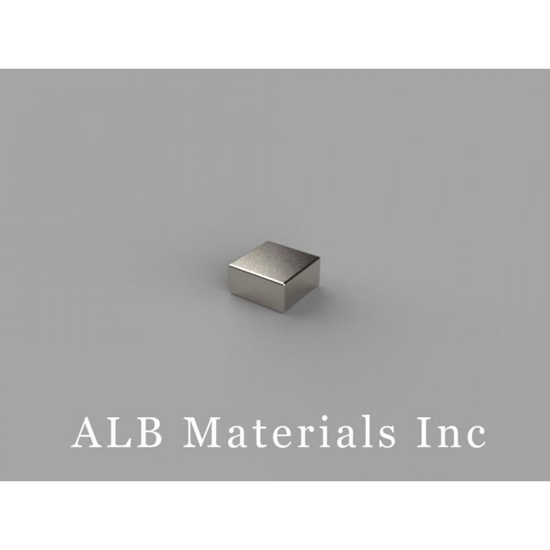 ALB-B442