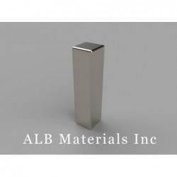 ALB-B44X0-N52