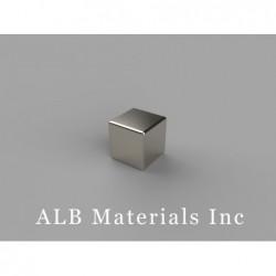 ALB-B555