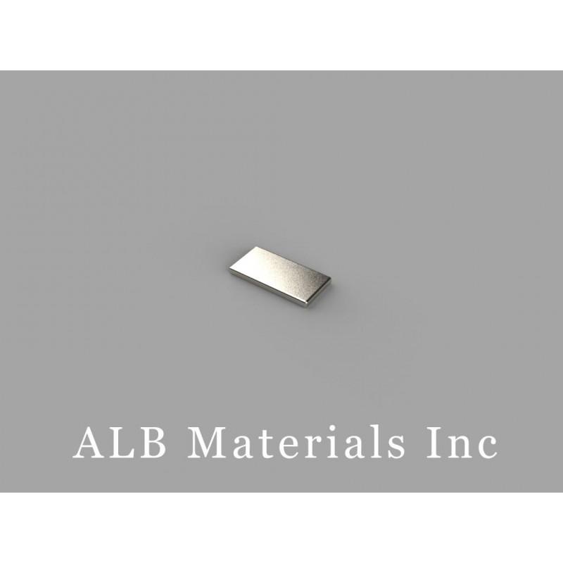 ALB-B6301
