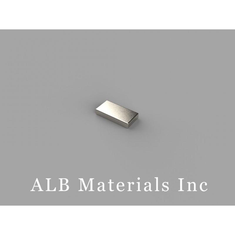 ALB-B631