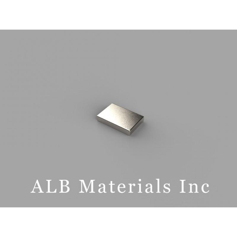 ALB-B641
