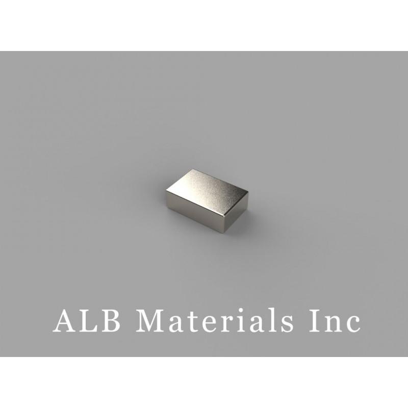 ALB-B642