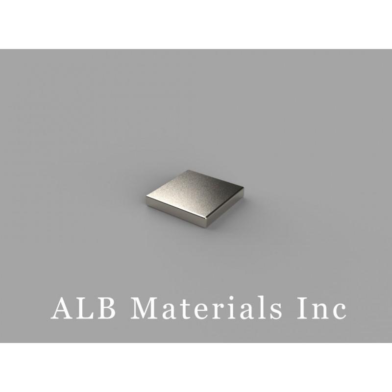 ALB-B661