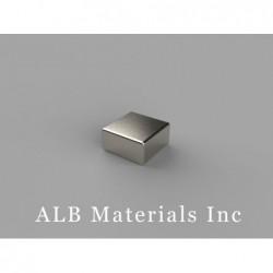 ALB-B663